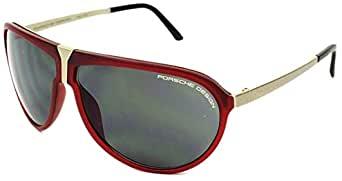 Porsche Design Sonnenbrille amazon