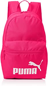 Puma Rucksack pink amazon