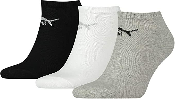 Puma Socken amazon