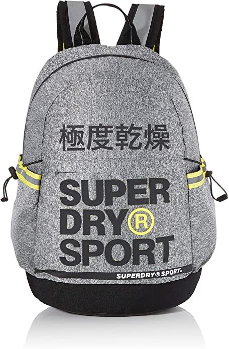 Superdry Rucksack amazon