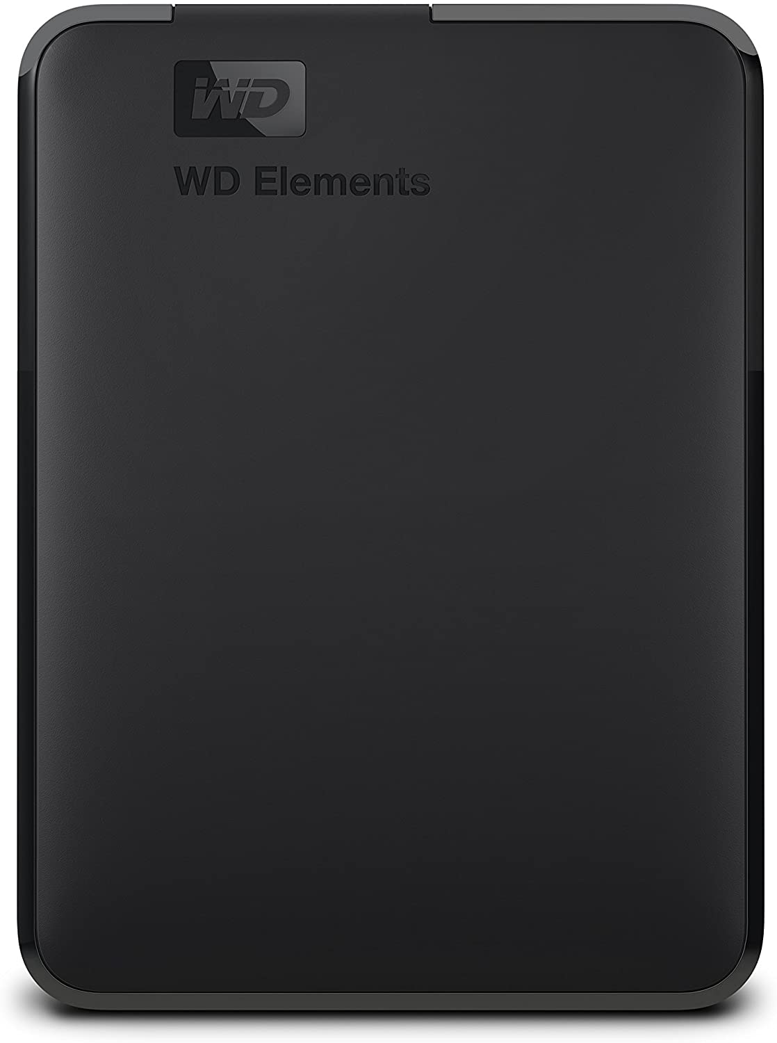 WD Elements 5TB Festplatte amazon