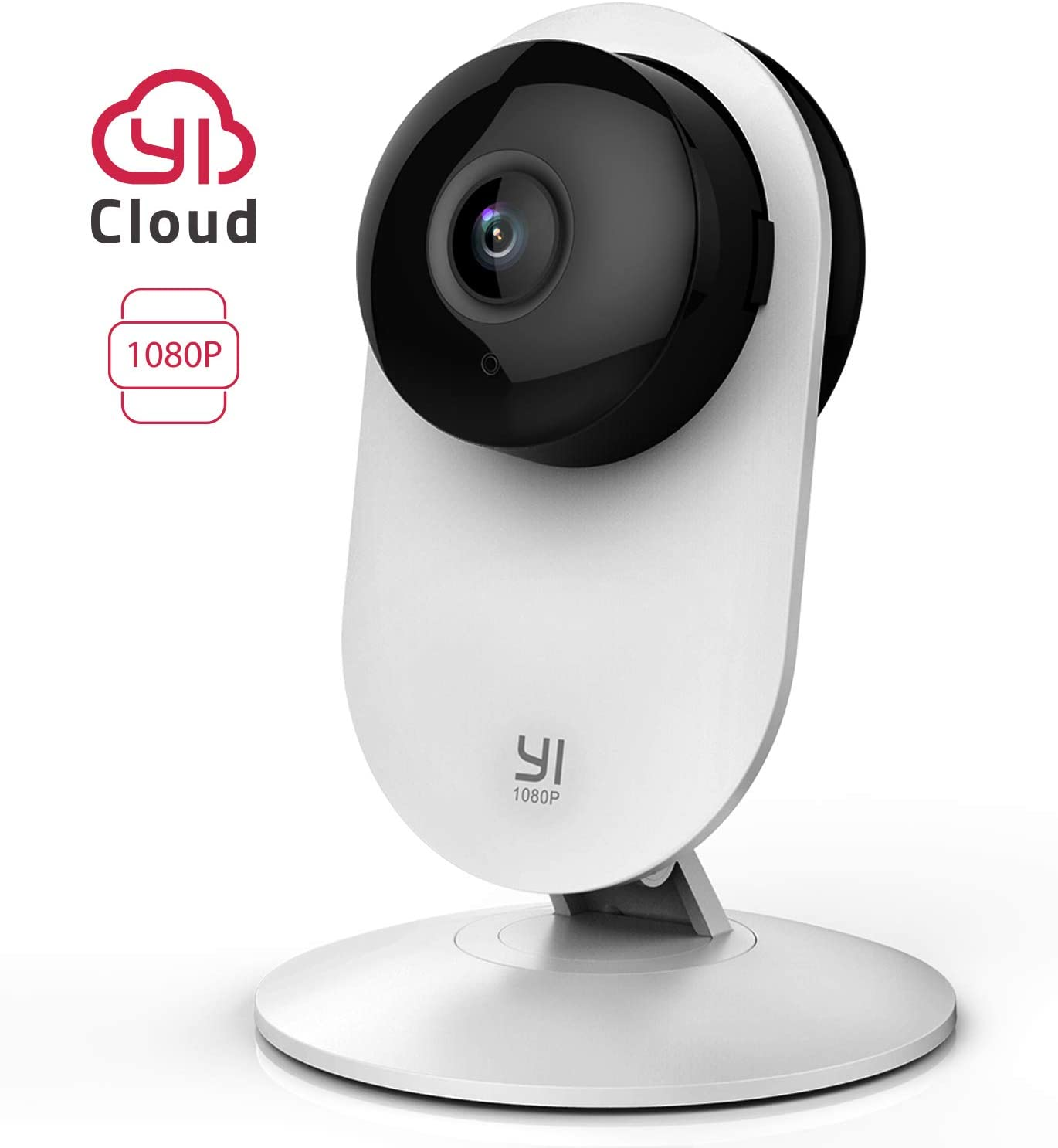 YI Überwachungskamera amazon