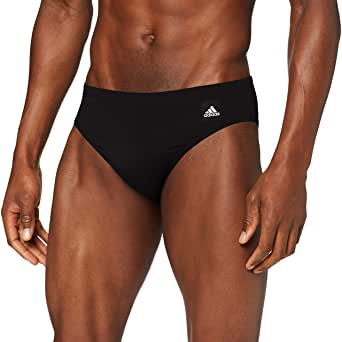 adidas Badehose amazon