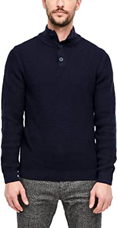 s.Oliver Pullover amazon