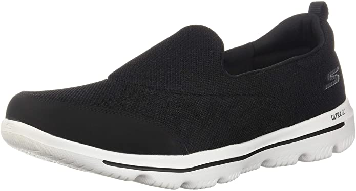 Damen Skechers amazon