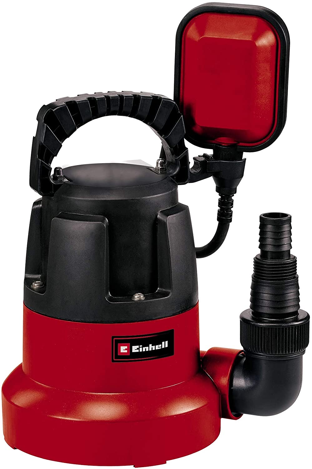 Einhell Tauchpumpe amazon