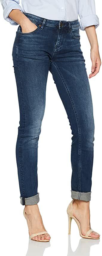 Garcia Damen Jeans amazon