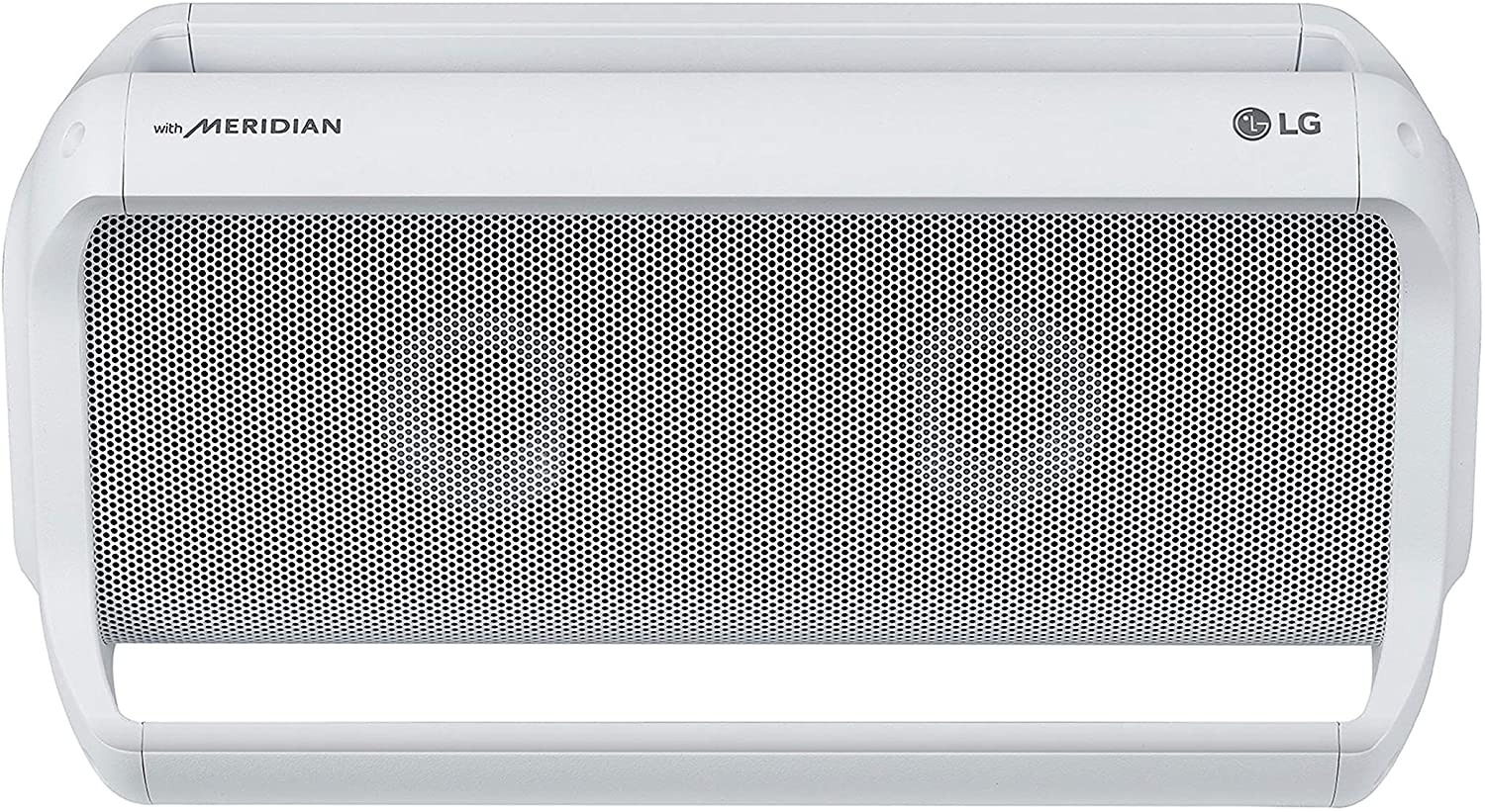LG Outdoor PK7W Bluetooth Lautsprecher amazon
