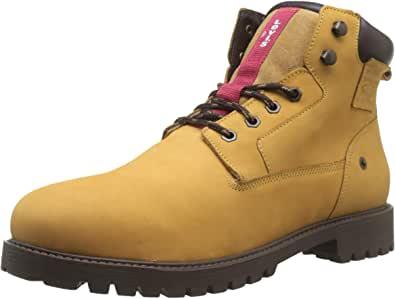 Levis Boots amazon
