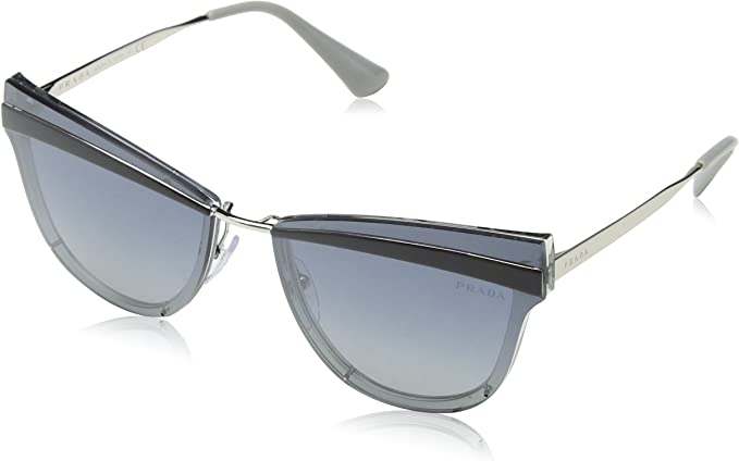 Prada Damen Sonnenbrille amazon