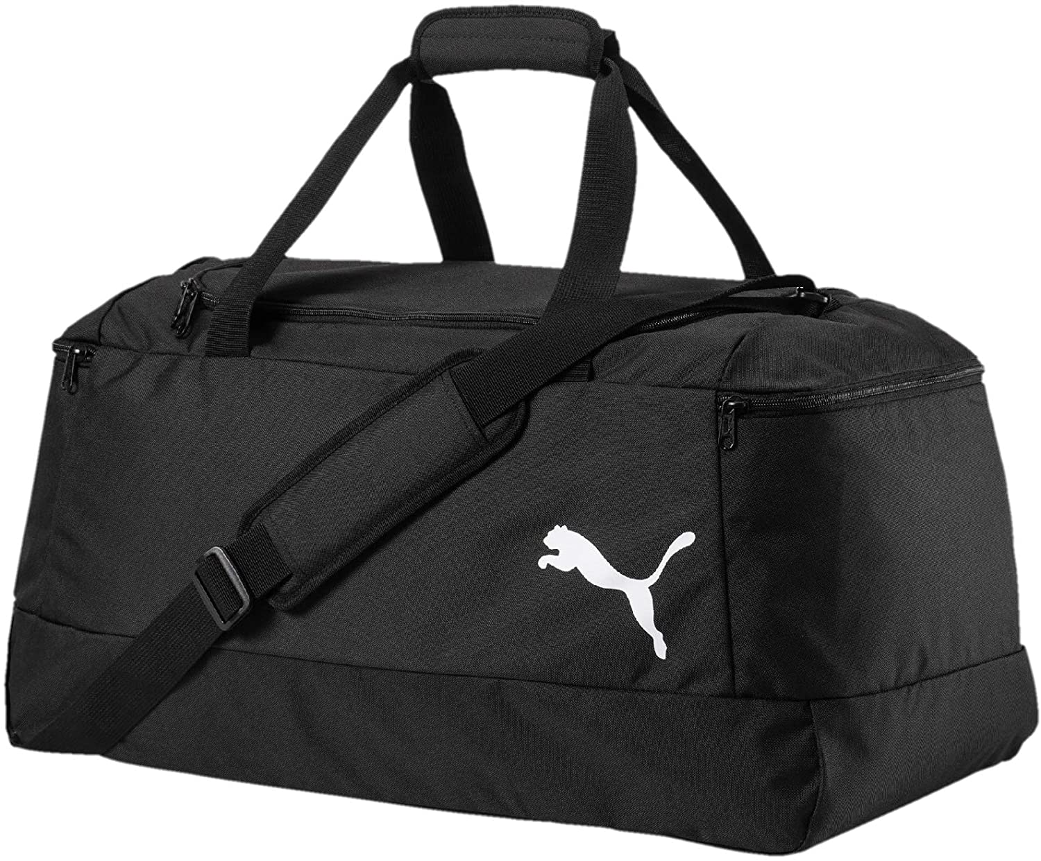 Sporttasche Puma amazon