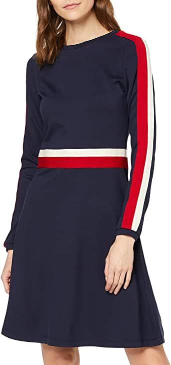 esprit Damen Kleid amazon