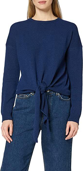 find. Damen Pullover amazon