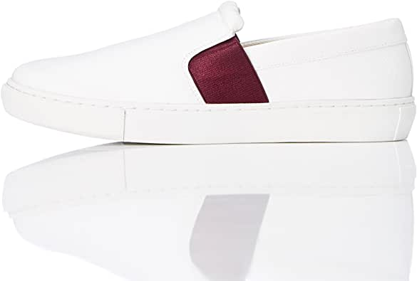 find. Damen Sneakers amazon