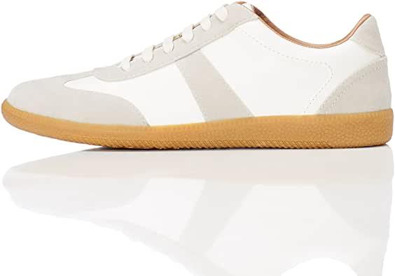 find. Sneakers Herren amazon