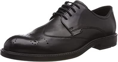 ECCO Schuhe amazon