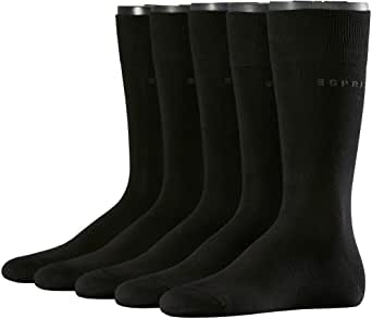 Esprit Socken amazon