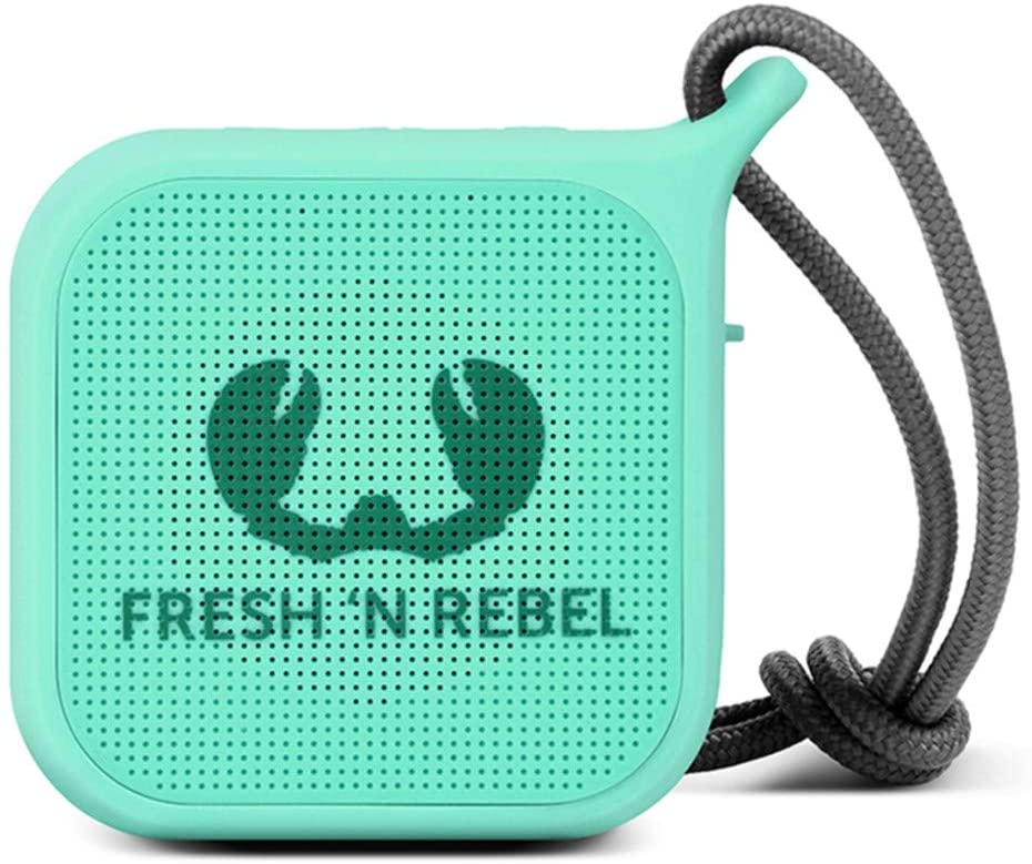 Fresh n Rebel Bluetooth Lautsprecher amazon