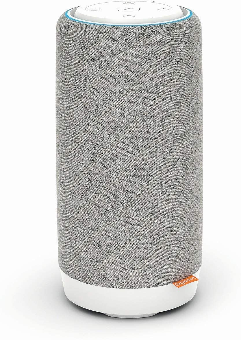 Gigaset Smart Speaker amazon