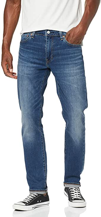 https://www.deals4you.at/wp-content/uploads/2020/06/Levis-Herren-SLim-Fit-Jeans-511-amazon.jpg
