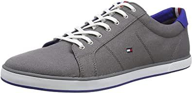 Tommy Hilfiger Herren Sneaker amazon