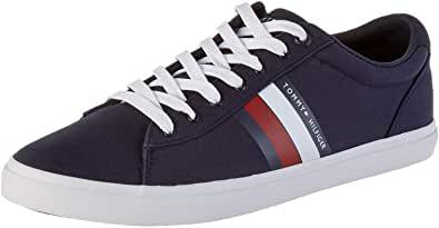 Tommy Hilfiger Sneaker amazon