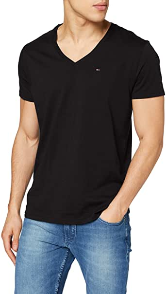Tommy Jeans T-Shirt amazon