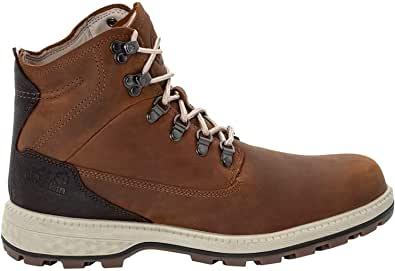 Jack Wolfskin Boots amazon