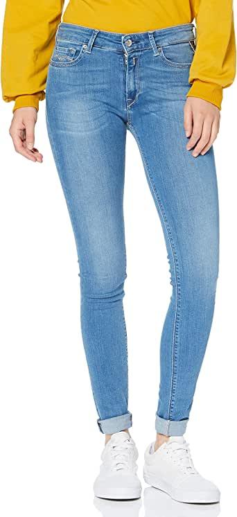 Skinny Jeans Replay amazon