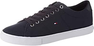 Tommy Hilfiger Herren Sneakers amazon