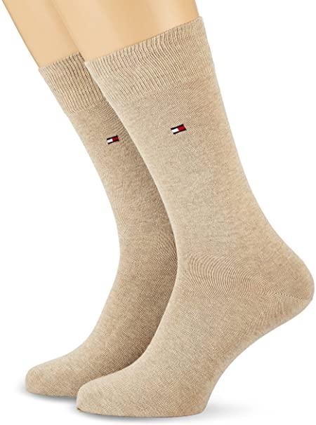 Tommy Hilfiger Socken amazon
