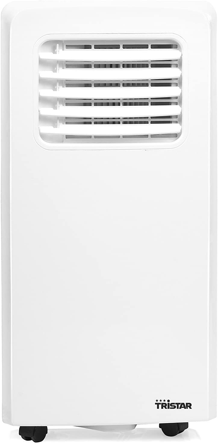 Tristar Klimaanlage amazon