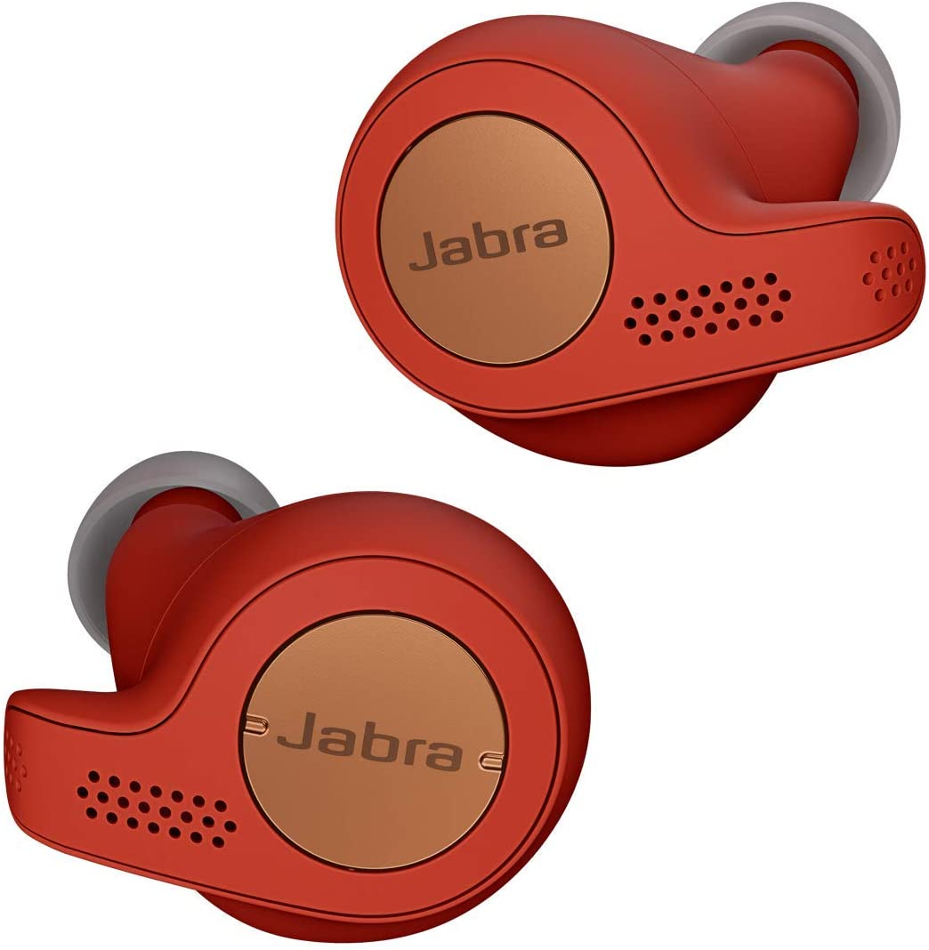 Jabra Elite Active Sport Kopfhörer amazon
