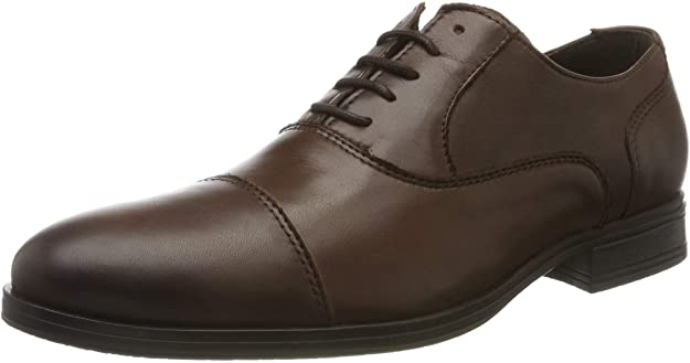 Jack & Jones Herren Derbys amazon