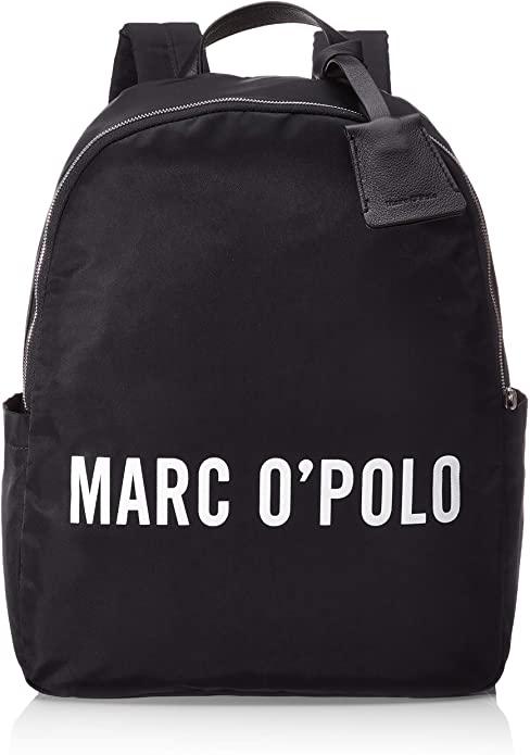 Marc O Polo Rucksack amazon