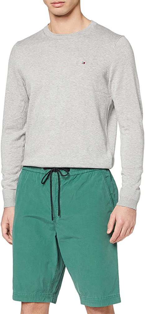 Boss Herren Shorts amazon