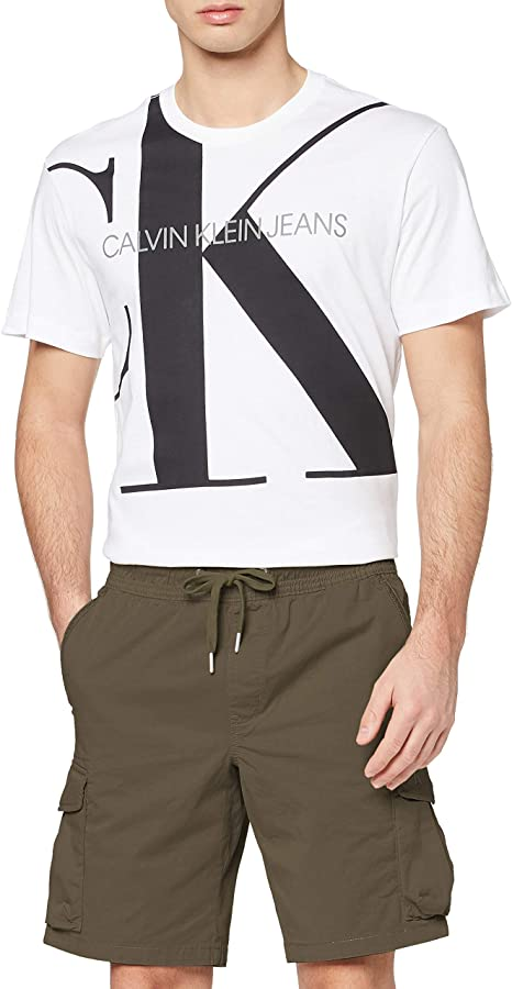 Calvin Klein Shorts amazon