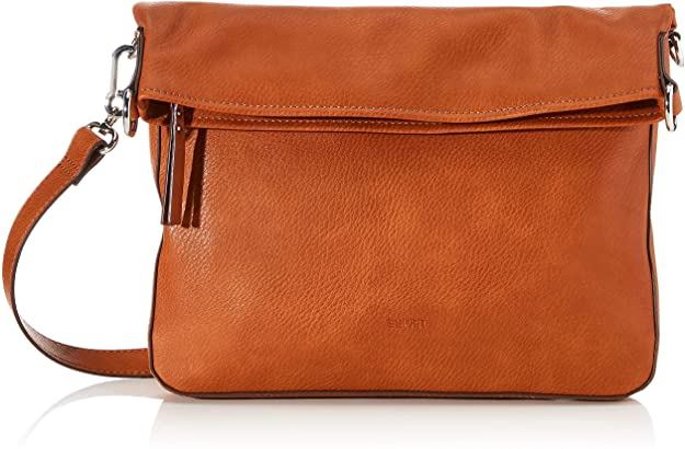 Esprit Tasche amazon