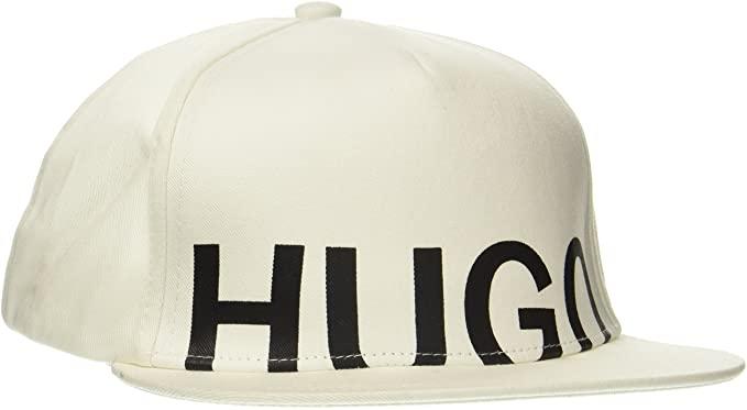 HUGO Baseball Cap amazon