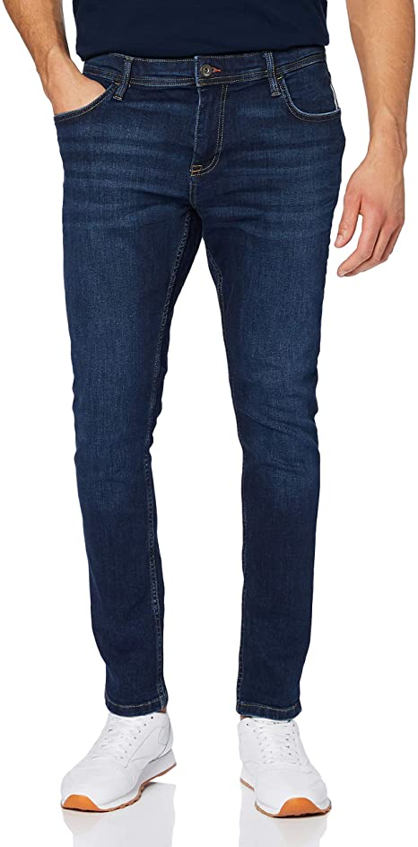 edc by Esprit Herren Jean amazon