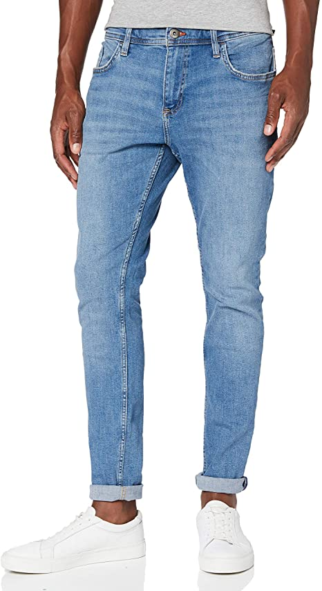 edc by Esprit Herren Jeans amazon