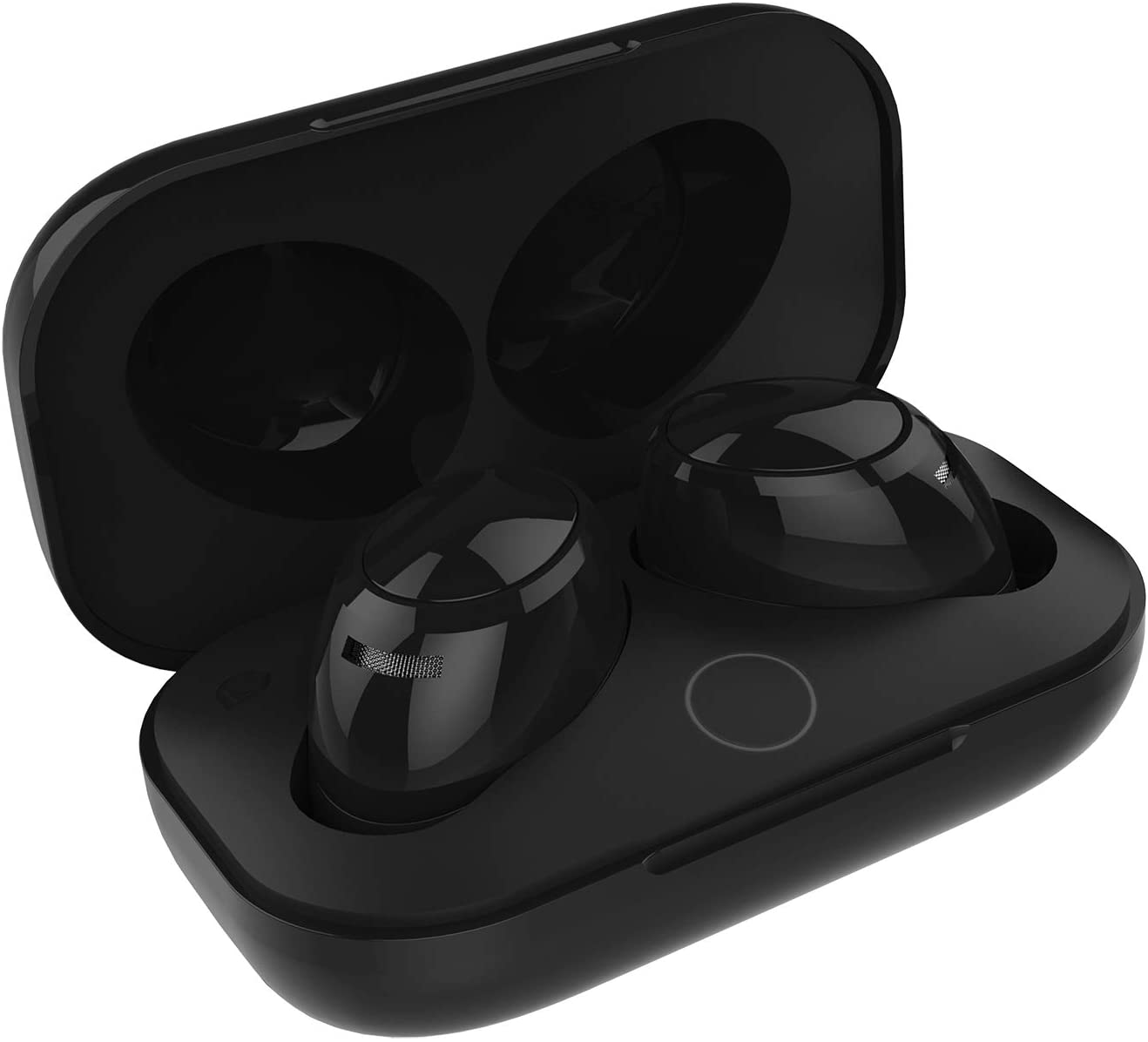 Celly-true Wireless Earbuds amazon