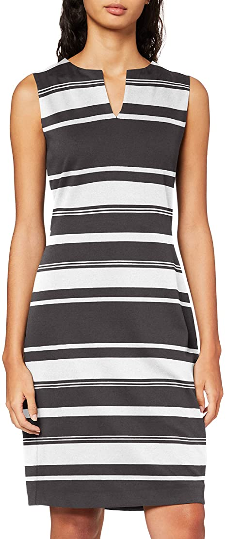 Esprit Damen Business Kleid amazon