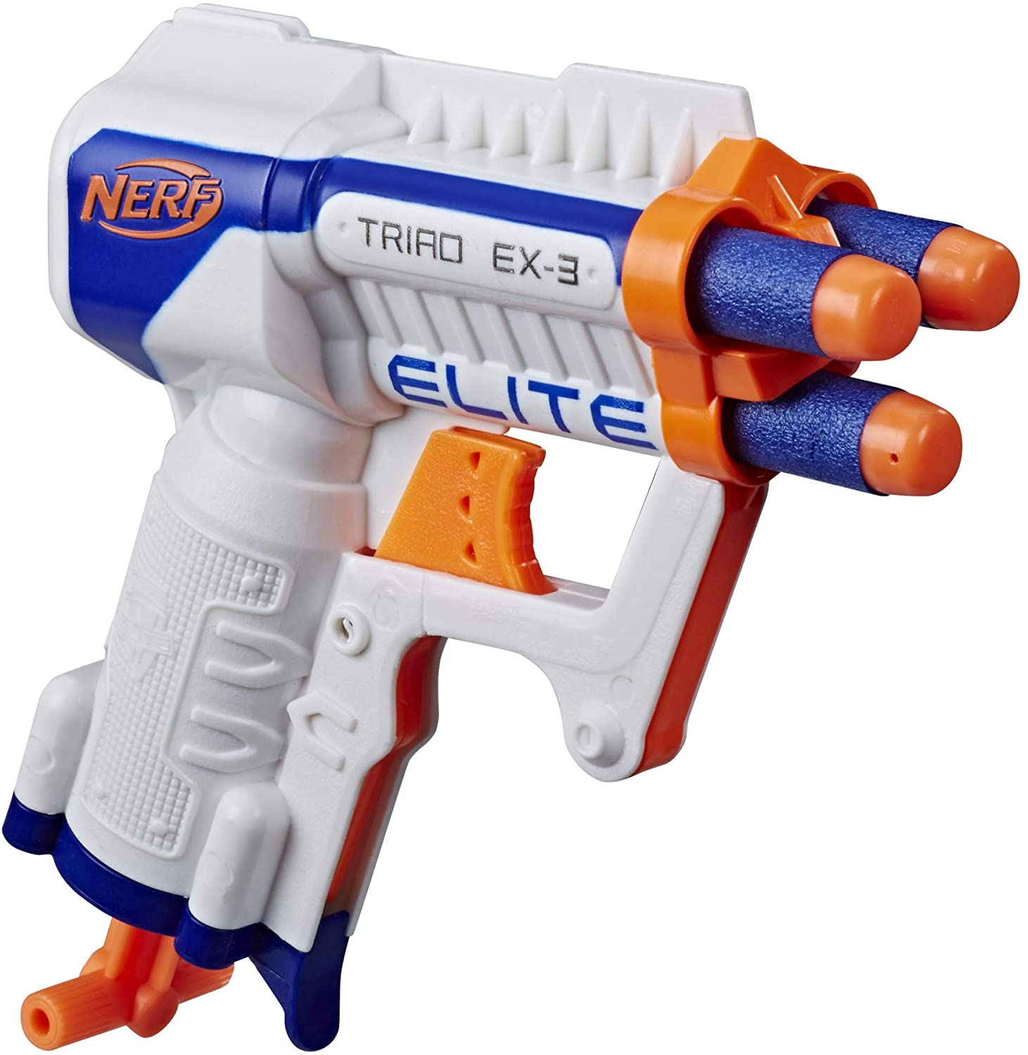 nerf N-Strike Elite amazon