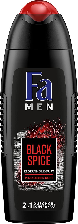 FA Männer Duschgel amazon