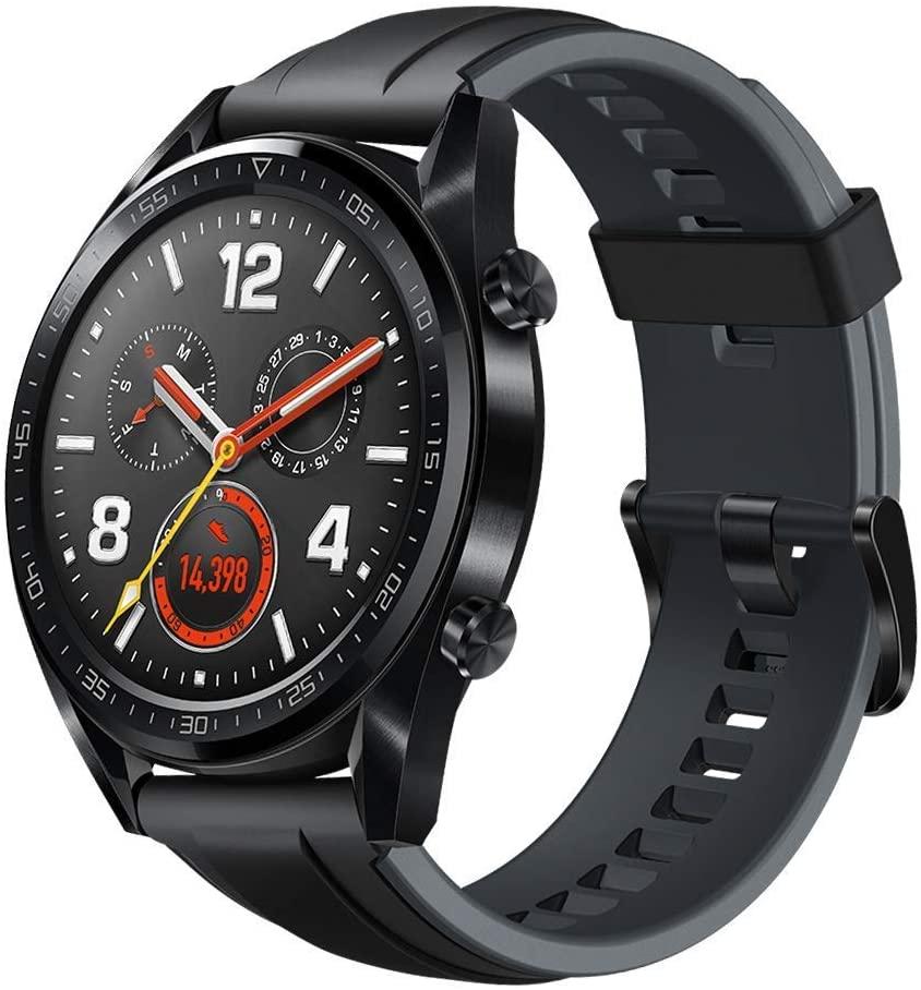 Huawei Watch GT Sport Smartwatch amazon