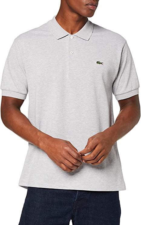 Lacoste Herren Poloshirt amazon