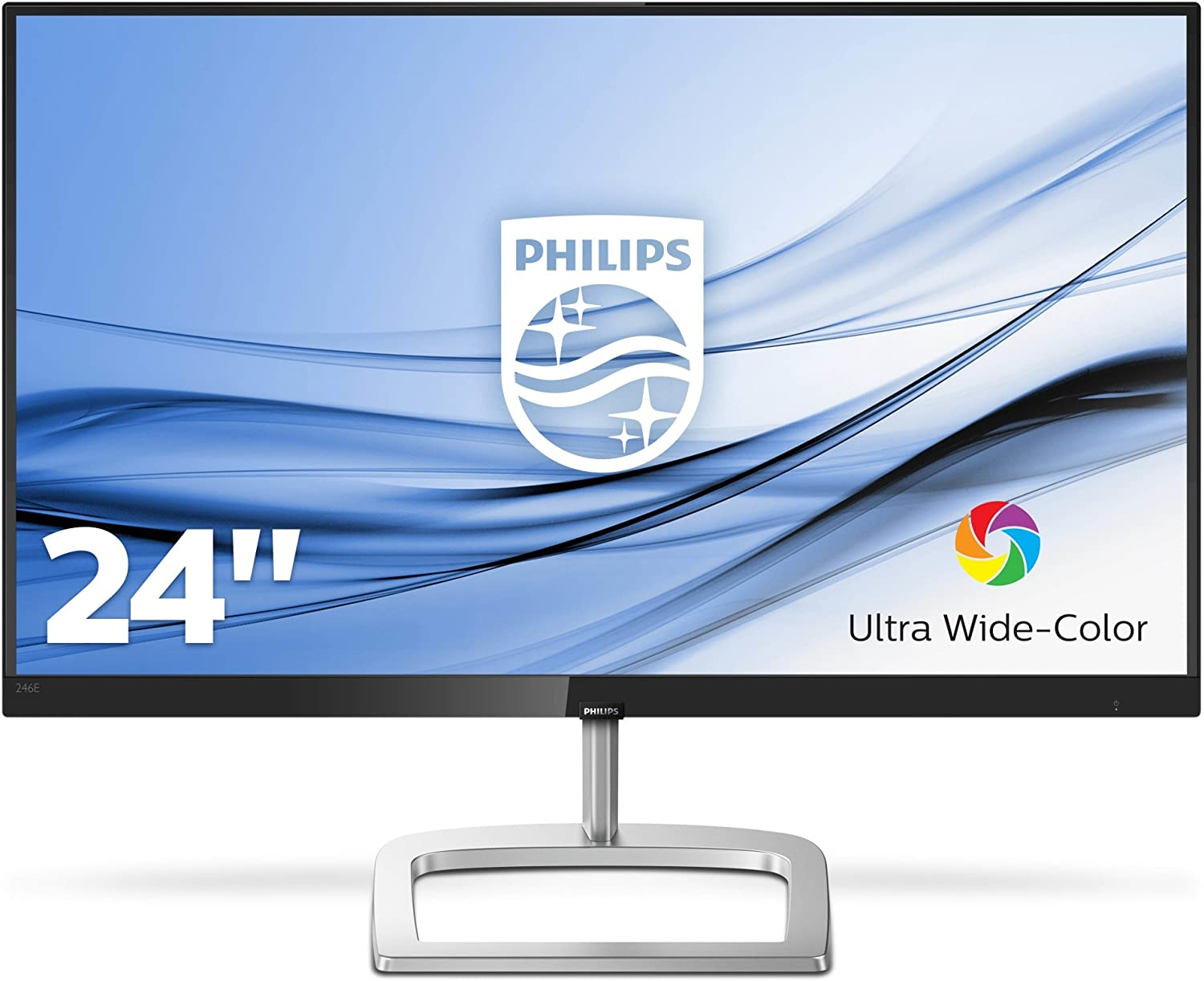 Philips Monitor amazon