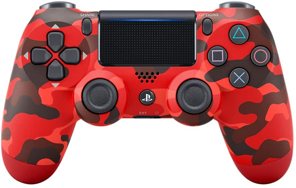 Playstation 4 Controller amazon