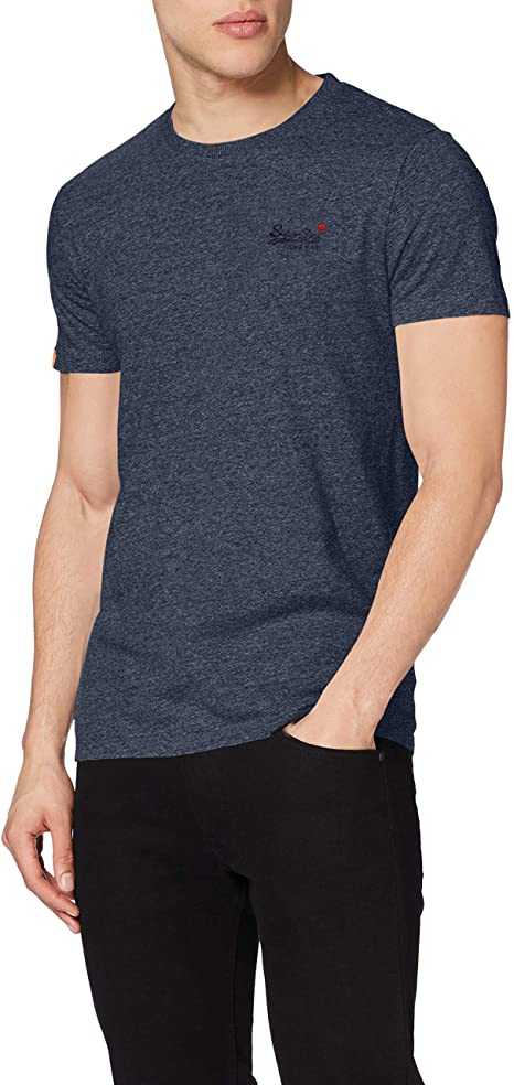 Superdry Herren T-Shirt amazon